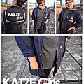 KATZEEEE