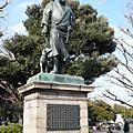 20100310上野公園