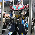 20100327 東京國際動漫展