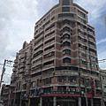 龍華國小第一排大3房平車