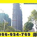 農16-華人匯ㄇA3棟 十七樓 永慶秉程0986-034-769