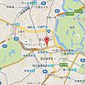 東京皇居一跑