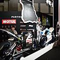 2018東京摩托車展