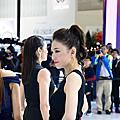 2019台北車展