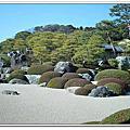 日本中國地方之旅3