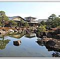 日本中國地方之旅4
