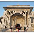 印度 捷普 崔波萊市集 風之宮殿 貝拉廟