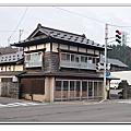 弘前公園 奧入瀨溪流散策 十和田湖