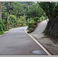 樟樹步道 待老坑山