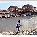 土耳其 番紅花城
