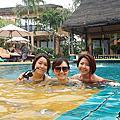 2015泰國行