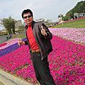 台北市旅遊網
