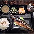 2013【食記】百八魚場(台北民生店)