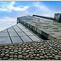 [宜蘭] 蘭陽博物館