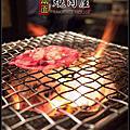 [食記] 兩面燒肉屋 (京華城店)