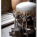 2016【彰化】永安手工製鼓 - 傳承七十年的傳統工藝