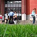 第8期CCAPP~台灣師範大學