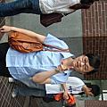 CCAPP17* * 台灣師大(2007