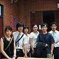 第16期CCAPP~台灣師範大學(200
