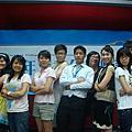 第28期CCAPP~台灣師範大學