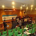 第32期CCAPP~建國科大(2008,