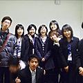 第30-2期CCAPP~台灣師範大學