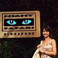 意外的新加坡之行part1