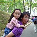 20091107 大溪慈湖行