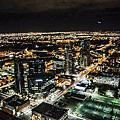 Calgary 120924-1011