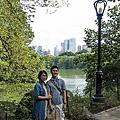 NYNY Jul-11~18-2014