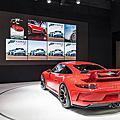 NY Int'l Auto Show Apr-19-2017