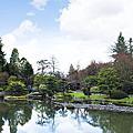 Japanese Garden Mar-24-2018