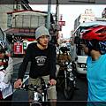 20080112【坪林】