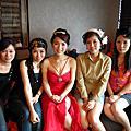 2010_06_13_世貿聯誼社_超完美婚禮計畫新娘彩妝發表