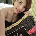 W BKK (曼谷)