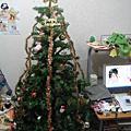 08'Christmas