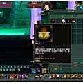 倩女幽魂Online