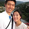 2011.07.09~11 淡水&烏來