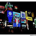 2011.11 關西追楓 Day1