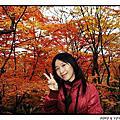 2011.11 關西追楓 Day7