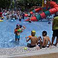 2013暑假趣