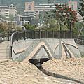 台中生能公園