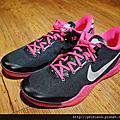 Nike - Kobe 8 ID