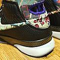 Nike Zoom Kobe 1 Prelude