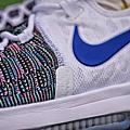 Nike - KD 9