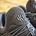 "adidas - Harden Vol. 1 ""Black Ops"""