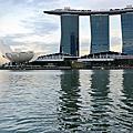 2013.04.20 新加坡