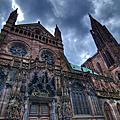 2009.05.21 法國-Strasbourg史特拉斯堡