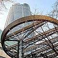2011.03.05 初訪東京.六本木.明治神宮