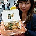 日本排隊美食展